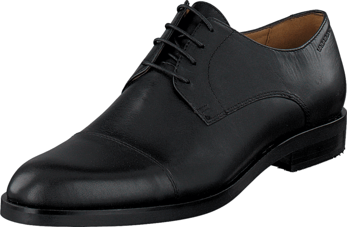 Vagabond - Grafton 4062-101-20 Black