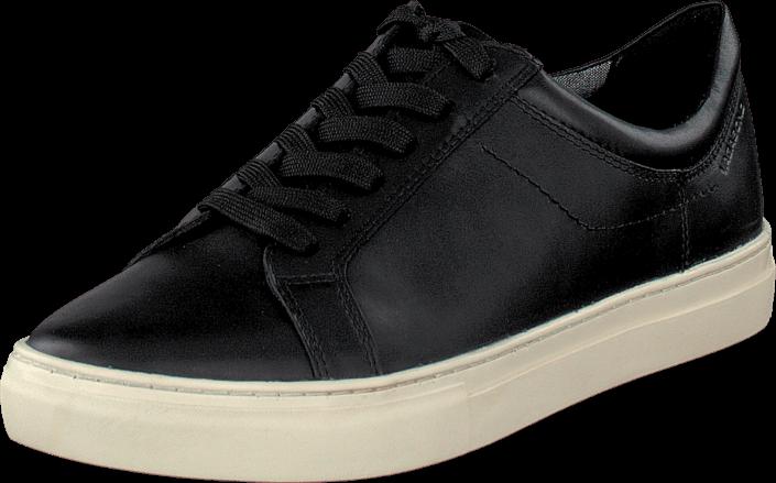 Vagabond - Paul 4083-201-20 Black