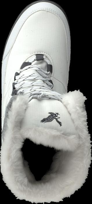 Polecat - 430-2961 White