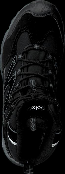 Polecat 410-4003 Black
