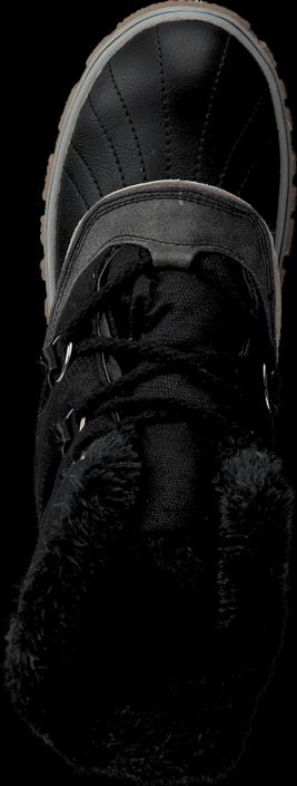 Polecat - 410-4011 Black