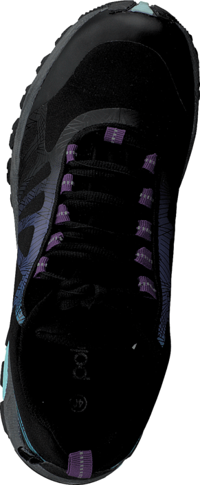 Polecat - 430-5114 Black/Purple