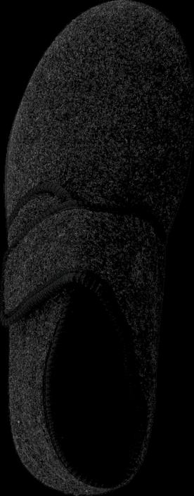 Tellus - Rutger Grey