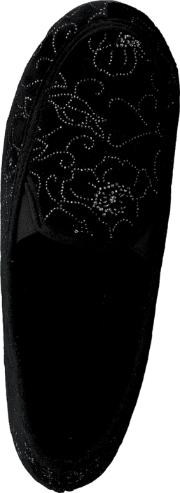 Tellus - Ellinor Black