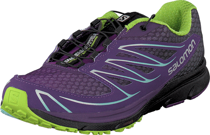 Salomon - Sense Mantra 3 W Passion Passion