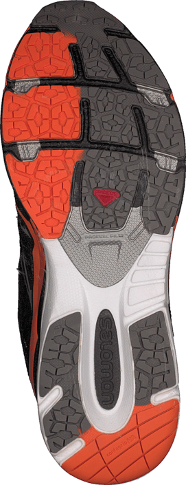 Salomon X-Scream 3D Gtx® Asphalt/Dtr/Clem