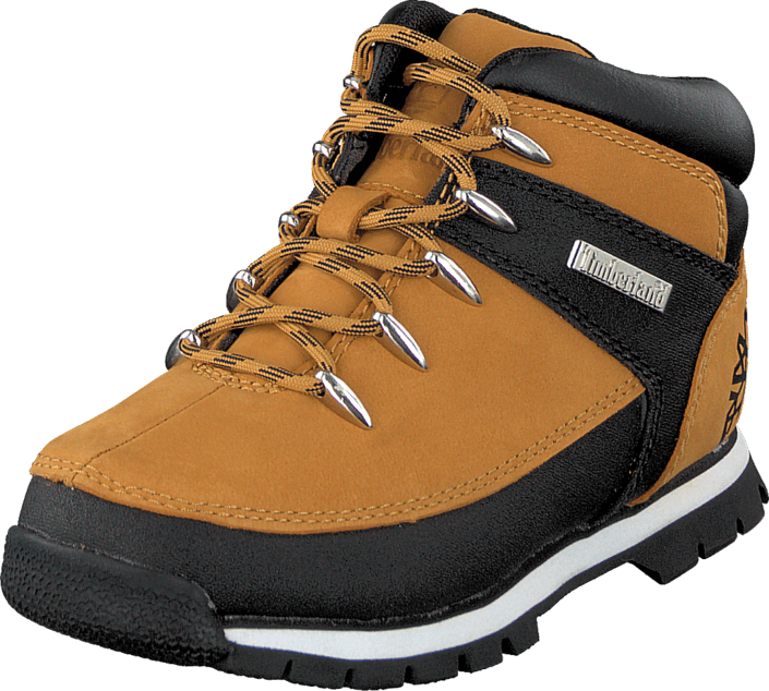 Timberland Eurosprint Wheat C1579A Yellow