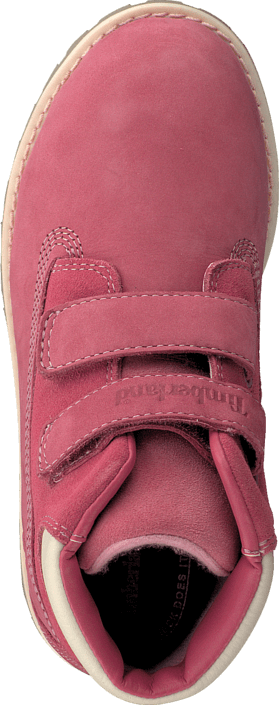 Timberland - Tn-Tdlr H L Warmbt C1953B Pink