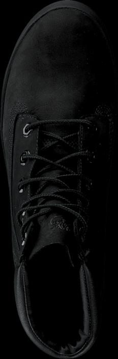 Timberland Ek Glastnbury 6In C6224B Black