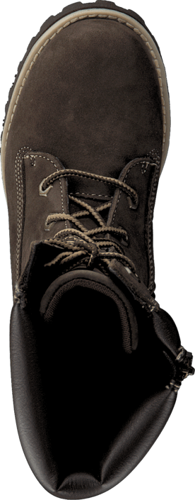 Timberland Asphltrl Cls Tall C83882 Dark Brown