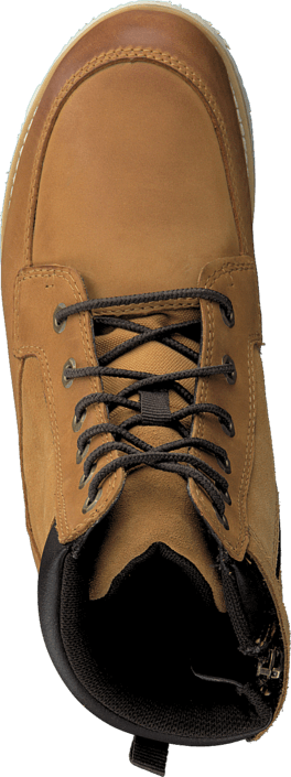 Timberland - Rollinsford 6 In Moc CA125F Yellow