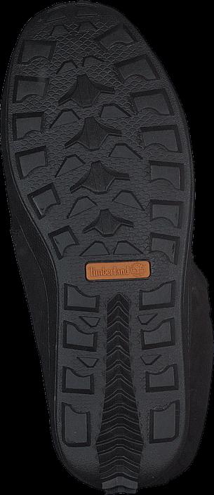 Timberland Mklk 8In Wplaceup C2072R Black
