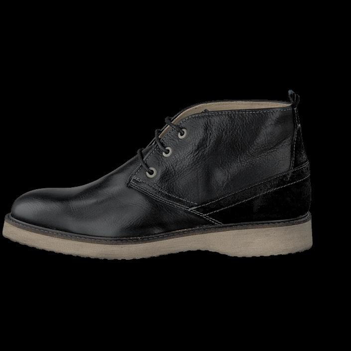 Wrangler Creek Booty 163 Nubuck 24 Tan, Schuhe, Stiefel & Boots, Hohe Boots, Braun, Female, 36