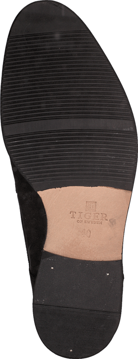 Tiger of Sweden - John 05 1N4 Burnt Sienna
