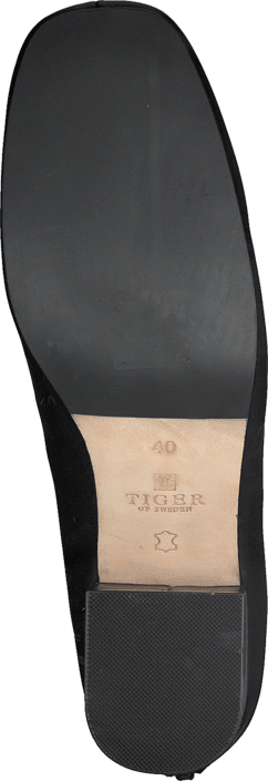 Tiger of Sweden - Lola 05 050 Black