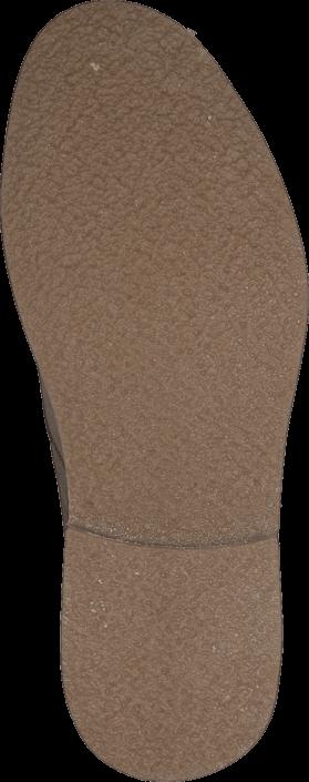 U.S. Polo Assn - Amadeus 6 Dark Beige