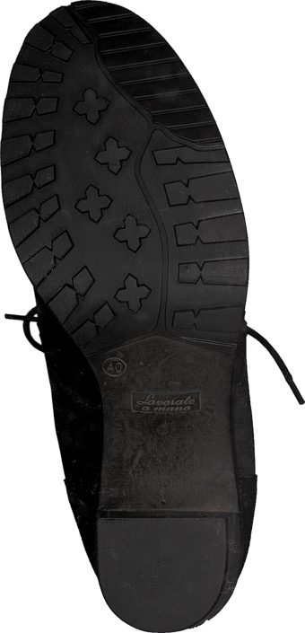U.S. Polo Assn - Maruska Black