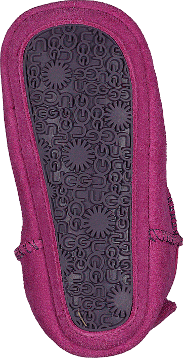 UGG Australia - I Jesse Prinsess Pink