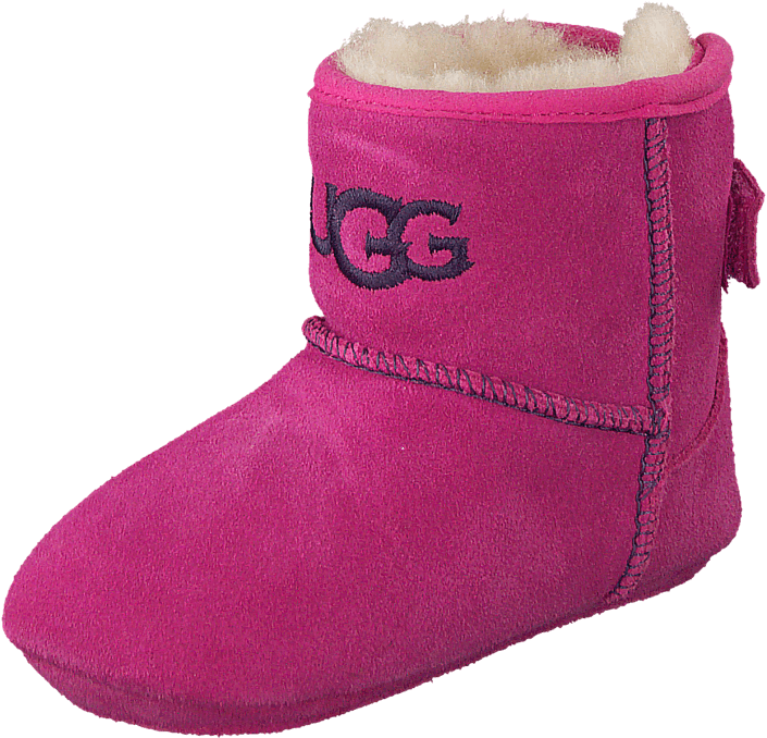 k p ugg australia i jesse prinsess pink lila skor online. Black Bedroom Furniture Sets. Home Design Ideas
