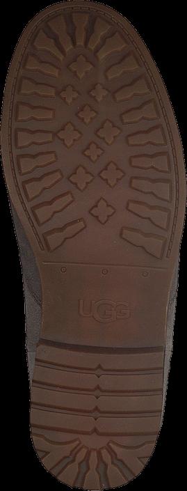 UGG Australia - Bonham Granite