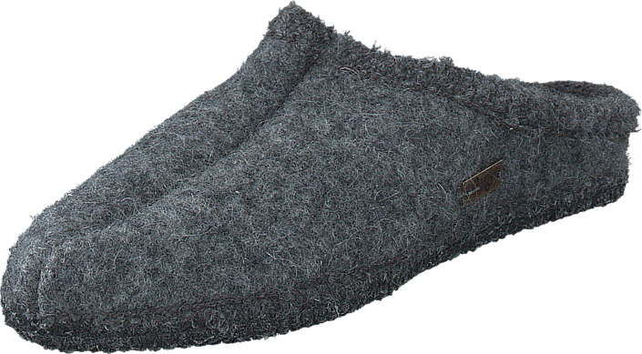 Ulle - Ulle Mohair Grey