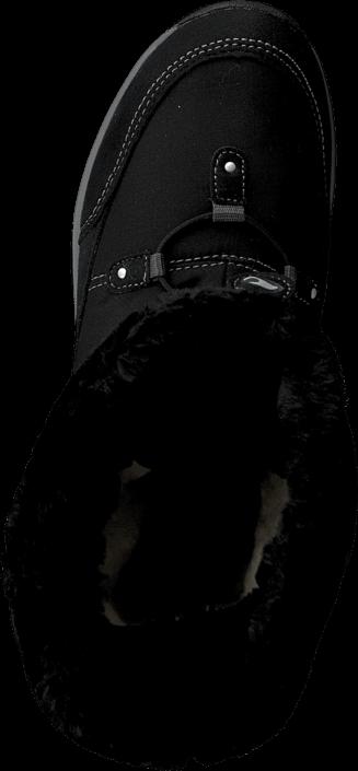 Viking Jade Black