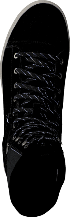 Viking - Kinetic Black