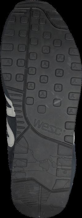 WeSC - Post Runner Mood Indigo