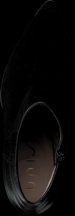 Unisa - Perseo Black