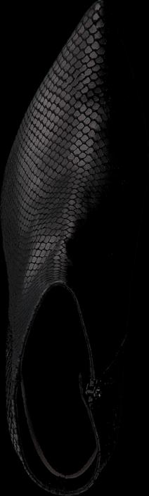 Unisa - Kilon Black
