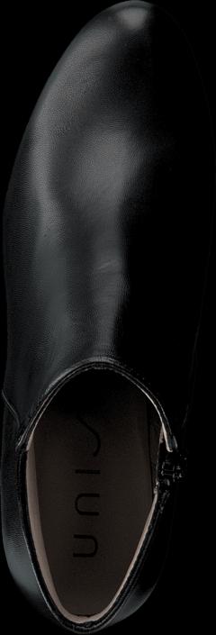 Unisa - Nerja Black