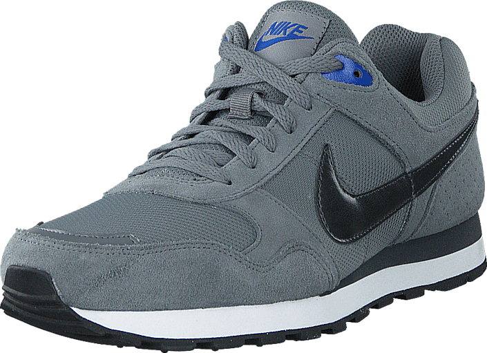 Nike - Nike MD Runner Grey