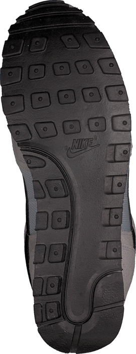 Nike - Nike MD Runner wolf grey
