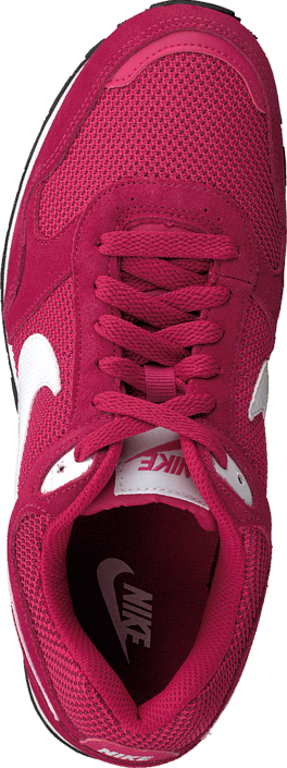 Nike - Nike MD Runner WMNS Rasberry