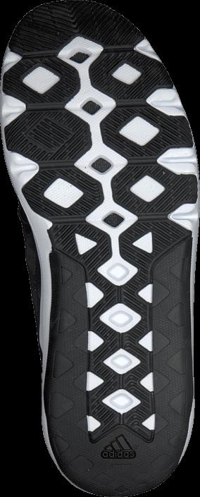 adidas Sport Performance - Adipure 360 3 M Core Black/Night Met/White