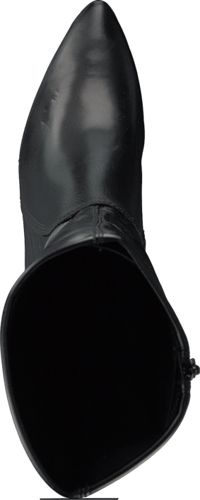 Tamaris - 1-1-25578-35 001 Black