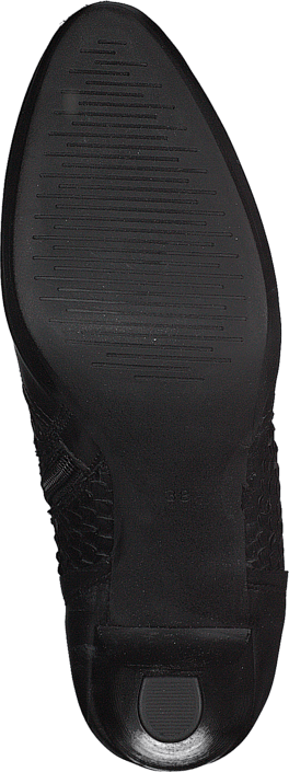 Tamaris - 1-1-25815-35 001 Black