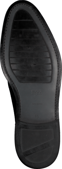 Hugo - Hugo Boss C-Corton Dark Brown