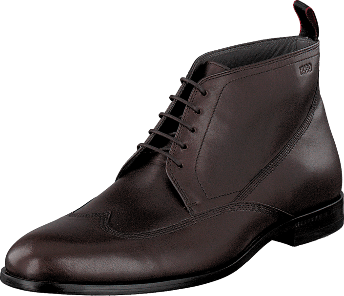 Hugo - Hugo Boss C-Modito Dark Brown