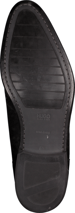 Hugo - Hugo Boss - C-Dregon Black