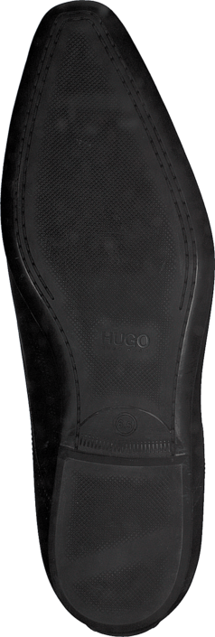 Hugo - Hugo Boss - C-Negil Black