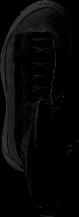 Icebug - IDUN-L BUGWeb Black