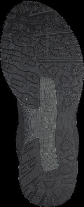 Icebug - DTS2 BUGrip® GTX Black/Charcoal