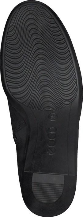 Ecco - ECCO TOUCH 75B Black