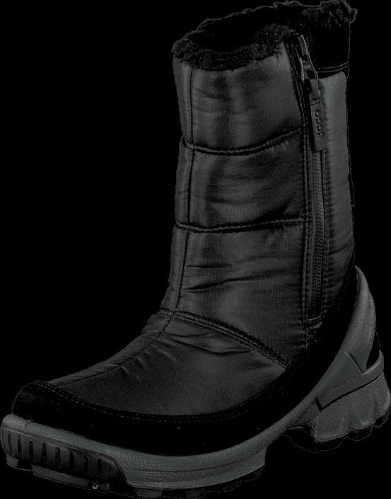 ecco-ecco-biom-hike-kids-blackblackgreen-gables-kengaet-bootsit-laemminvuoriset-kengaet-musta-unisex-27
