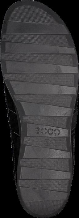 Ecco - ECCO CAYLA Black/Black