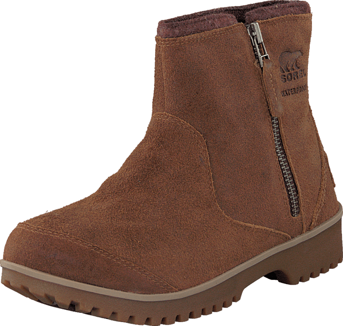 Sorel - Meadow Zip 286 Elk
