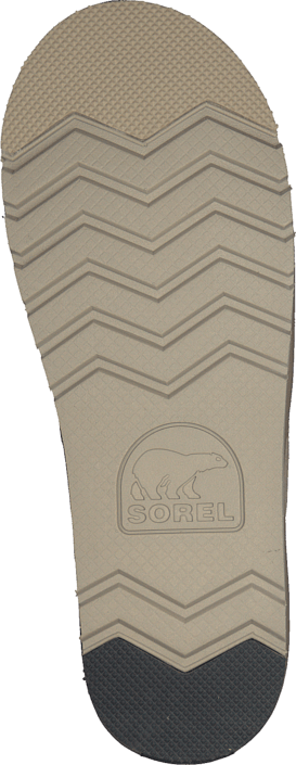 Sorel - Youth Newbie 212 Oxford tan