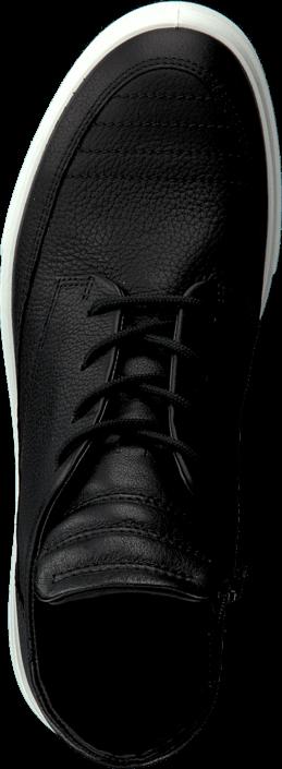 Ecco - ECCO CLEO Black/Black