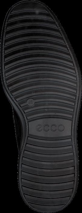 Ecco - ECCO CONTOURED Black